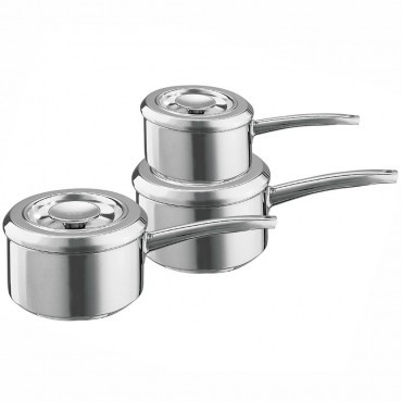 AGA Steelpan Set