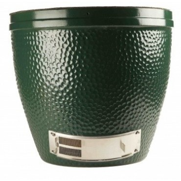 Big Green Egg Base