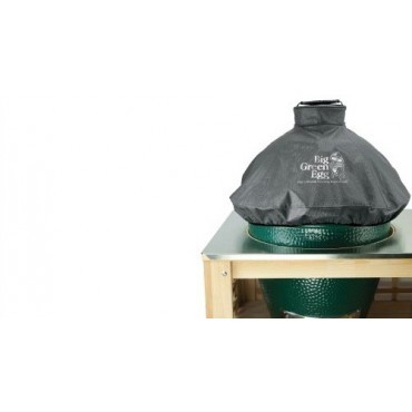 Big Green Egg Afdekhoes Deksel