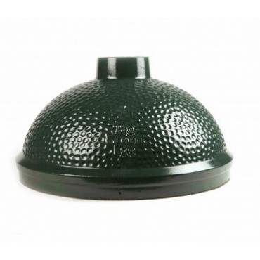 Big Green Egg Dome (Deksel)