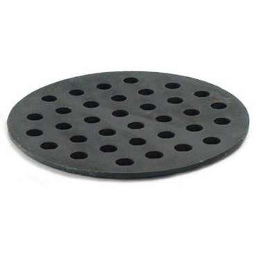Big Green Egg Grate