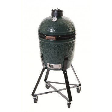 Big Green Egg Small (incl. onderstel)