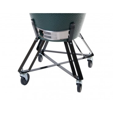 Big Green Egg ® Egg Nest