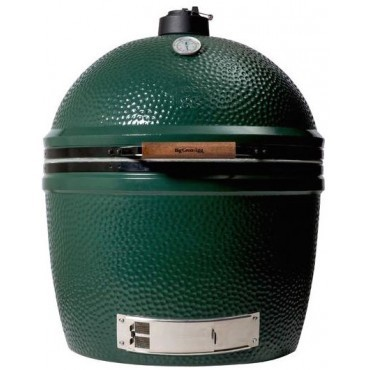 Big Green Egg XXL Standaard
